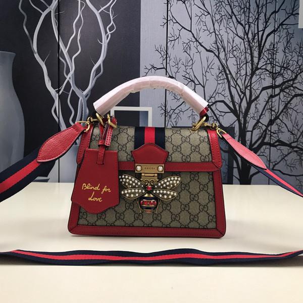 2019 новые женские сумки на одно плечо сумка дорожный пакет корзина бесплатная доставка 476541 476541