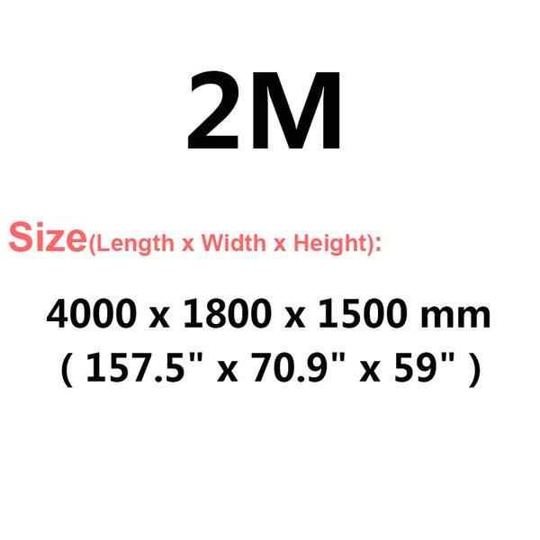 2M China