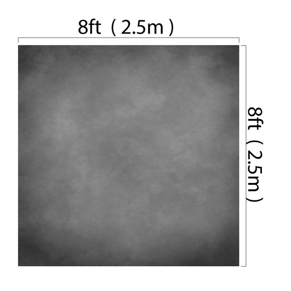 8x8ft (250cmx250cm)