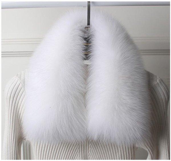 white-lining length 50cm