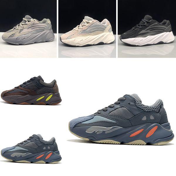 adidas trainer zapatillas niño adidas