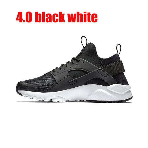 4,0 preto branco