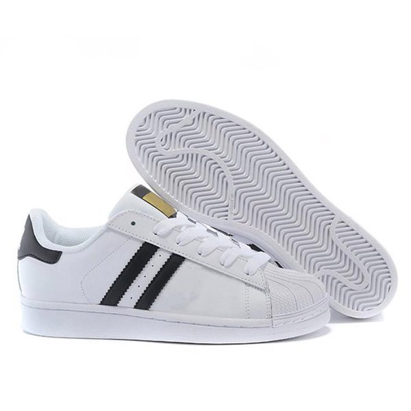 Superstar Shoes White Hologram Iridescent Junior 2020 Gold Superstars Sneakers Originals Super Star Women Men Sport Designer Shell Toe Cheap Shoes