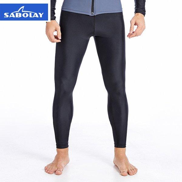 calças NK328