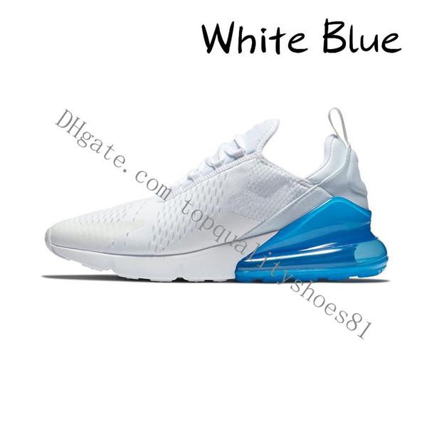 7-أبيض أزرق