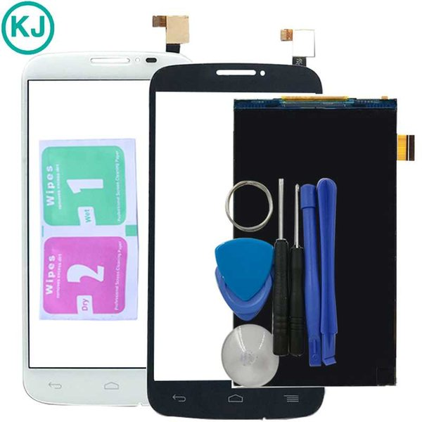 usa cheap sale skate shoes exclusive range 2019 LCD Screen Display Touch For Alcatel One Touch C7 OT7040 7040E 7041D  7040A With Screen Sensor Glass Panel Lens From Paozhu, $42.29   DHgate.Com