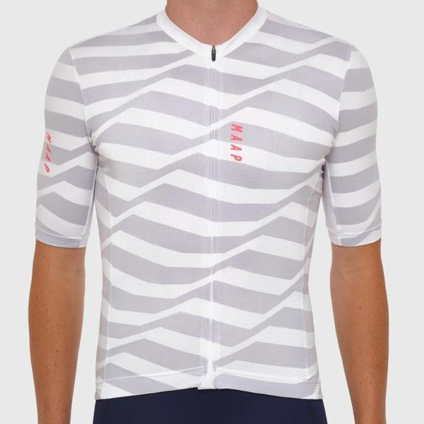 Shirts 12