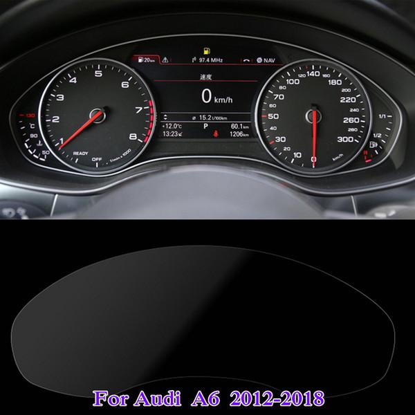 Audi A6 2012-2018 용