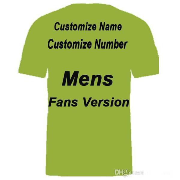 عدد الرجال اسم المطبوعة