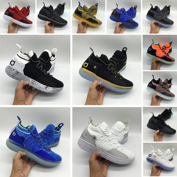 2020 Erkek 11'ler Basketbol Ayakkabıları En Popüler 11 High Stadyumu Kırmızı CNY Üniversitesi Donanma Kış Siyah Yün Gama Mavi Tasarımcı Sneakers nm8703