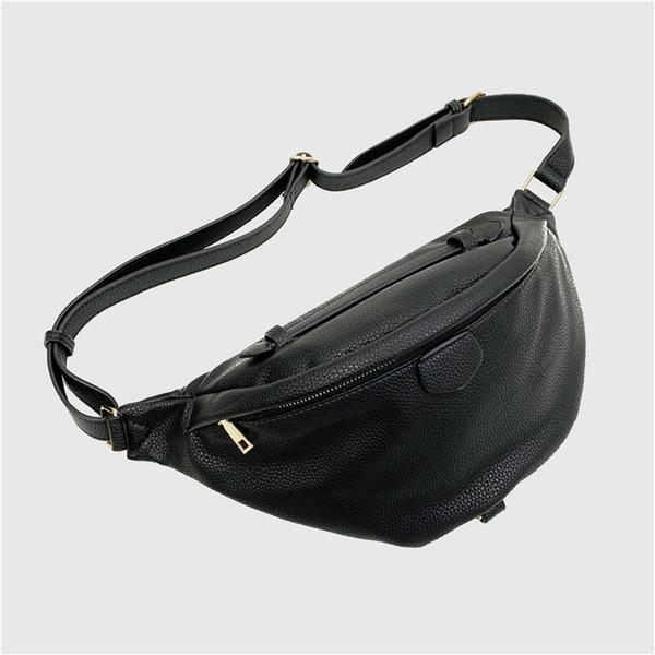 top popular Waist Bags Zippy Waistpacks Waist Bag Men Bags Women Cross Body Bag Crossbody Handbags Clutch Purses Shoulder Bag Fannypack Bags 14 259 6325 2020