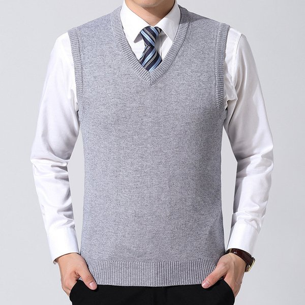 M&Light Grey
