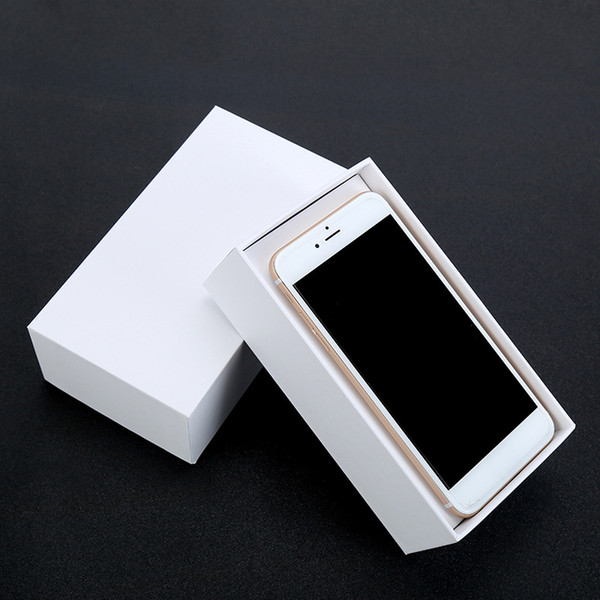 Whole ale phone boxe for iphone xr x x max iphone 8 8 plu 7 plu xr for am ung 6 7 8 8 9 plu empty box cell phone boxe dhl