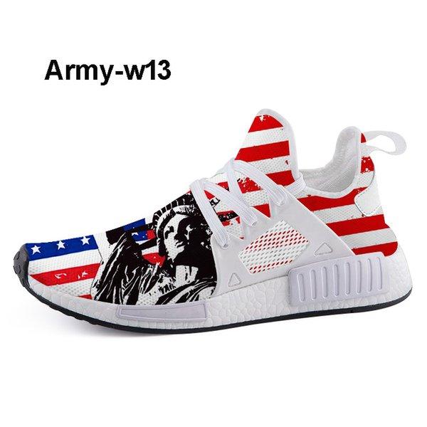 Armée-W13