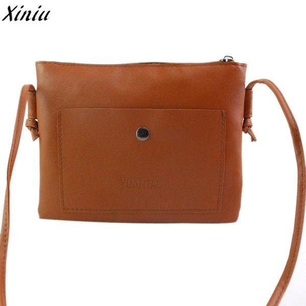 e40eb370a6 Cheap Luxury Handbags Women Bags Designer Handbags High Quality Fashion Shoulder  Bag Large Tote Vintage Ladies