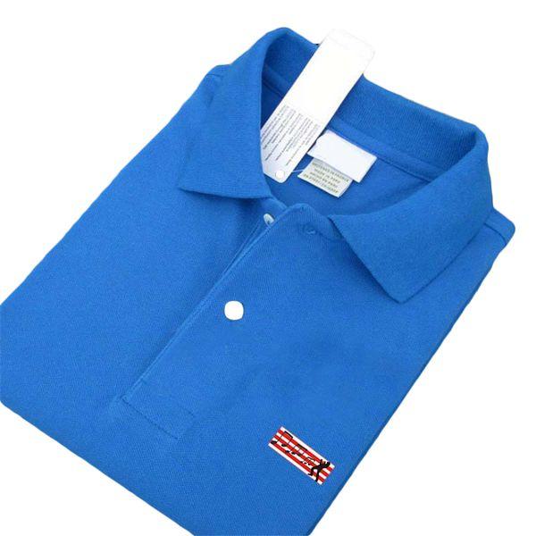 Medio blu