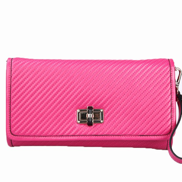 Lucky2019 Woman Bag Messenger All-match Temperament Fund Concise Original Old Fairy Single Shoulder Small Square Package