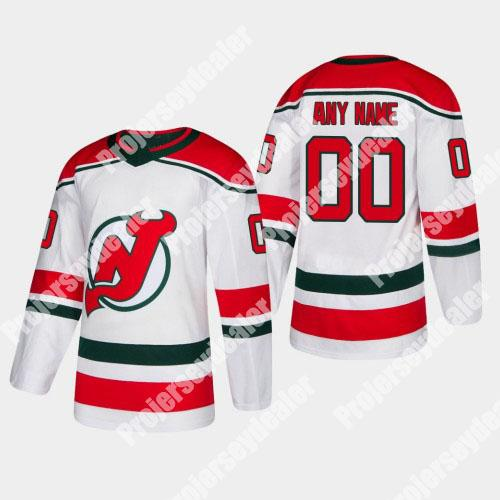 Alternate Third Jersey Mens: S-3XL