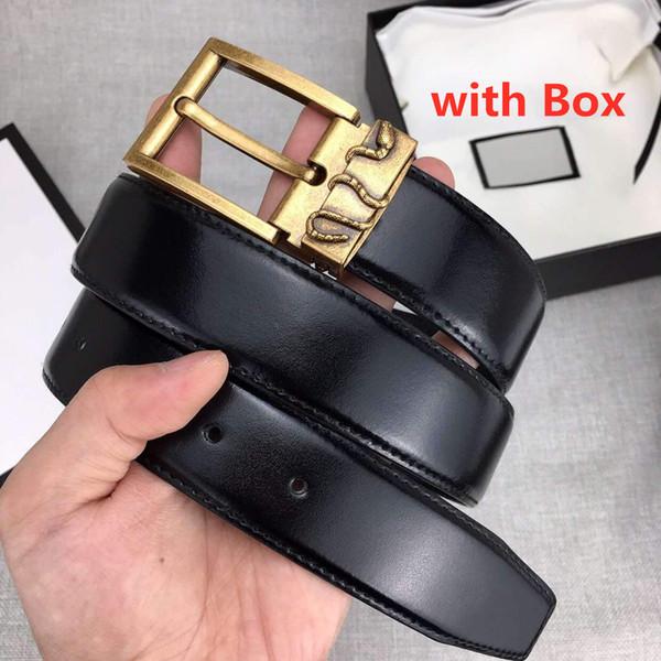 B6 + BOX