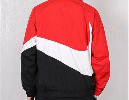 Vente en gros Hommes Femmes Designer coupe-vent Sport Mode Vestes de sport Courir Manteaux Printemps Automne Zipper Sweats à capuche M-4XL CE98262
