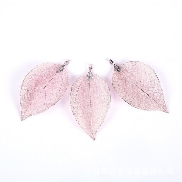 Pink 3*5cm
