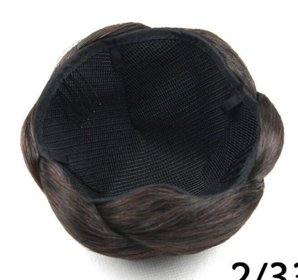 A200 europäischen und amerikanischen heißer Verkauf Haarnadel Tasche Kugelkopf Braut Haarbeutel Lady Frauen Haarnadel