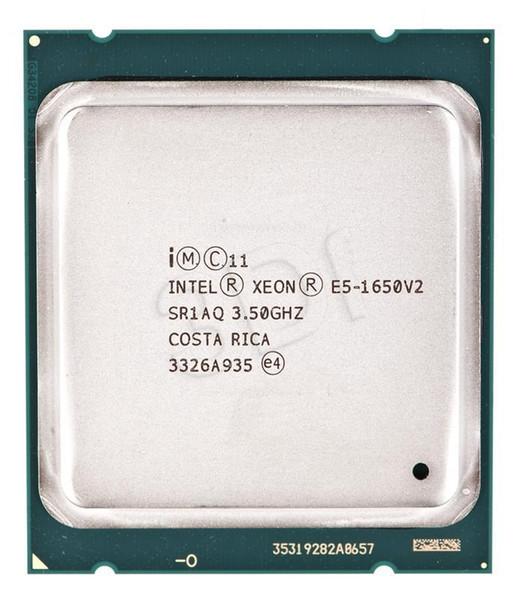 Satın Al IŞLEMCI IŞLEMCI IÇIN CPU IŞLEMCI OverclocK I7 Q0