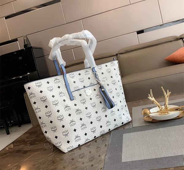 Shopping Bags Totes high quality purse handbags Crossbody bags fashion brand bag luxury fashion shoulder bag Messenger bag 190924-12