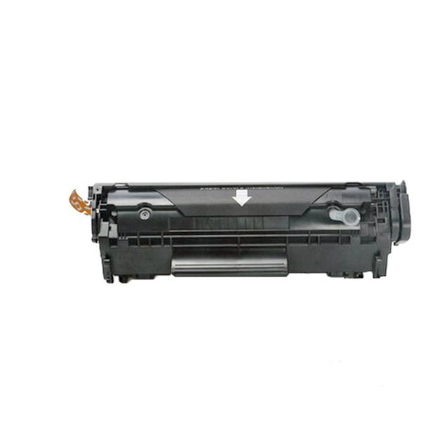 vilaxh CRG104 FX10 Compatible Toner Cartridges For Canon MF4010 MF4018 MF4010B MF4012 MF4012B MF 4010 4018 4012 Printer