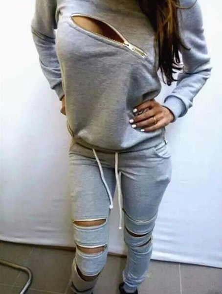 Womens Designer Tracksuits Sportswear Women's Jogging Suits Hoodies Sweaters Spring Autumn Casual Brand Sportswear Sets Clothing Out