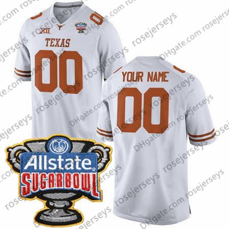 White with Sugar Bowl Patch