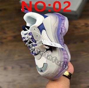 NO:02