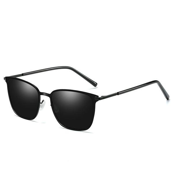Мужские солнцезащитные очки 1