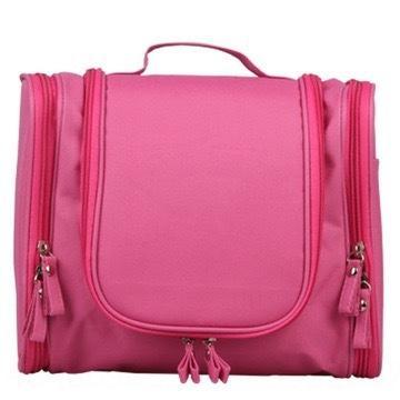Rose Pink-24x12x20cm