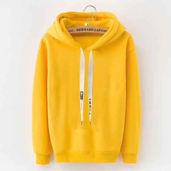 cj25 amarelo