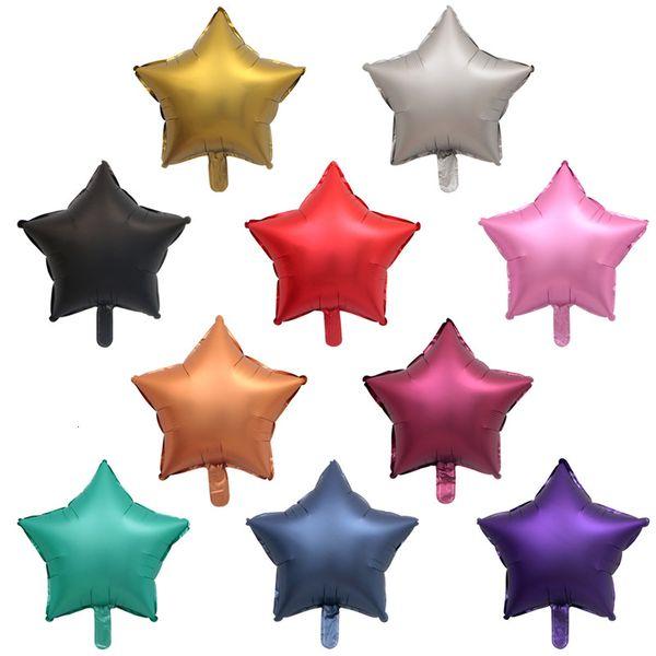 mix star