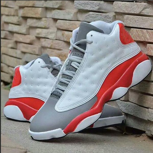 Beyaz kırmızı