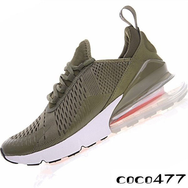27c OG Cushion09 and Damping Rubber Running Sneakers Light Weight 27C OG Mesh Breathable Damping Athletic Sports Shoes