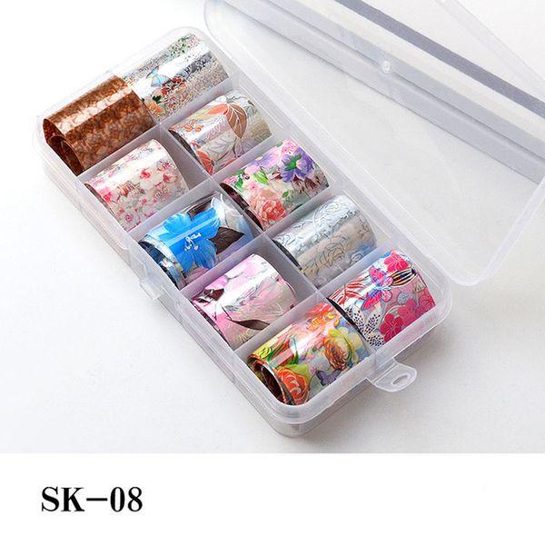 SK 08