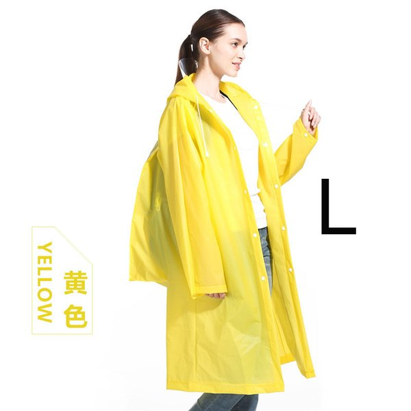Amarillo L