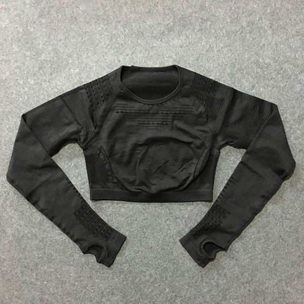 C8 (Black Tops)