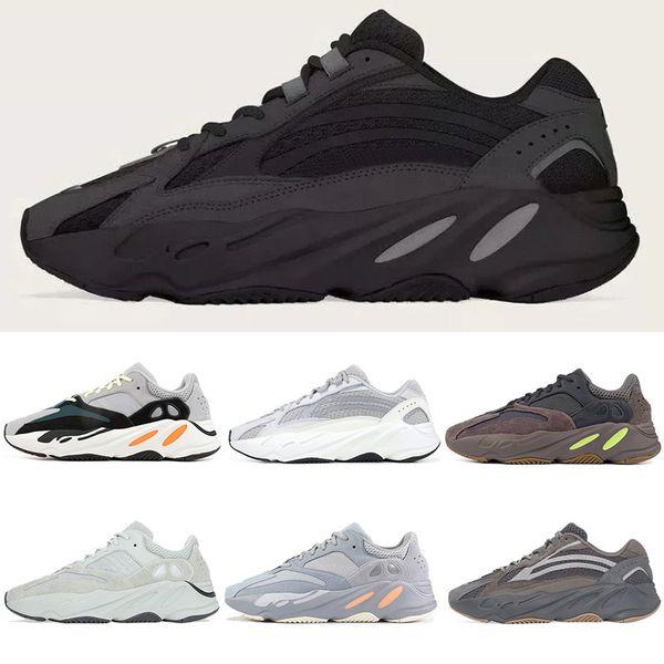 adidas yeezy boost grises
