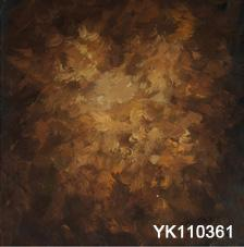 10x10ft Vintage Natural Abstract Texture Color Baby Props Photo Photography Backdrop Background Cloth Muslin Hand Painted Dye Backdrops