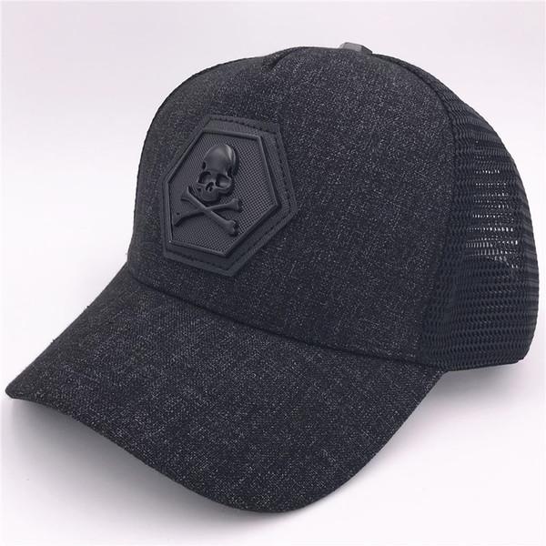 Luxus Design Sun Caps Unisex Neueste Sommer Mesh Baseball Hüte Mode Männer Frauen Casual Golf Hysteresenkappe Liebhaber Geschenk