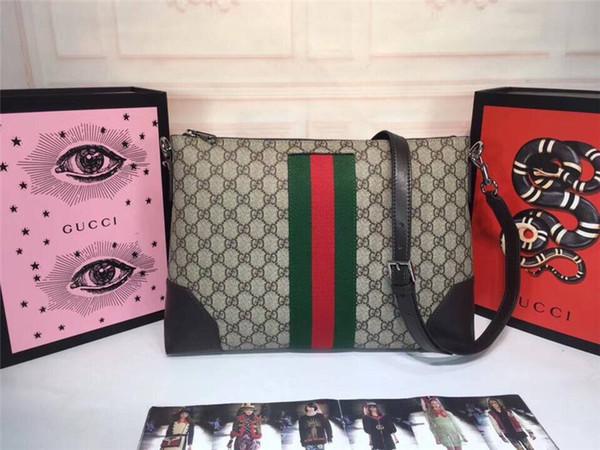 Livraison gratuite, 2018 nouveaux sacs à main pour femmes, rabat à la mode simple, sac à bandoulière pour femme, version coréenne.