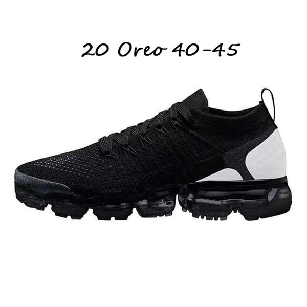20 Oreo40-45