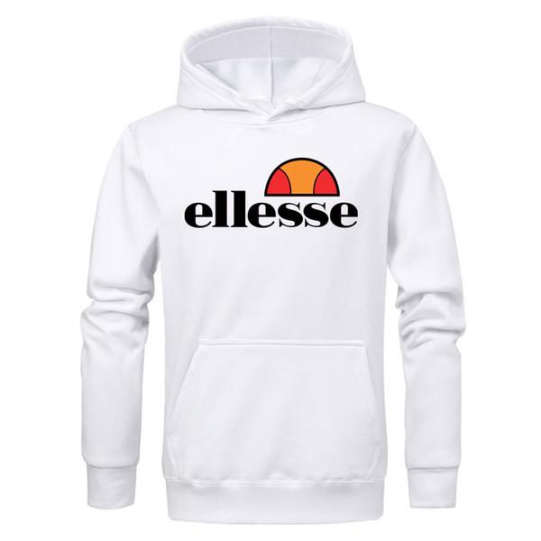 Herbst Winter Neue Kapuzenpulli Graphic Brand Warm Hoody Damen und Herren Unisex Sweatshirt
