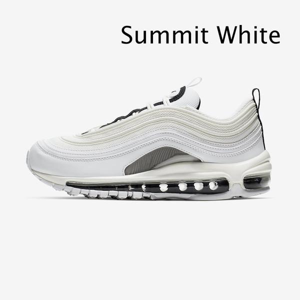 Summit Weiß
