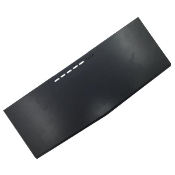 WEYON 11.1 В 90 Втч BTYVOY1 7XC9N C0C5M 0C0C5M 5WP5W Аккумулятор для ноутбука Dell Alienware M17x R3 R4 05WP5W CN-07XC9N 318-0397