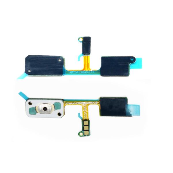 New Home Button Key Return Light Sensor Menu Keyborad Flex Cable For  Samsung Galaxy J3 J5 J7 Pro 2017 J330 J530 J730 Mobile Phone Parts Online  Parts